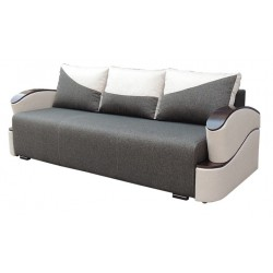Sofa Palermo