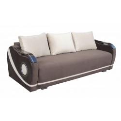 Sofa Viki