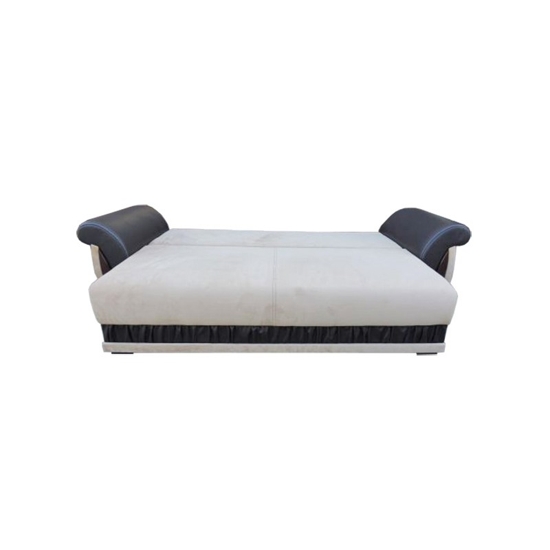 Fotel Livia