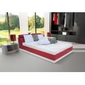 Sofa Rosso